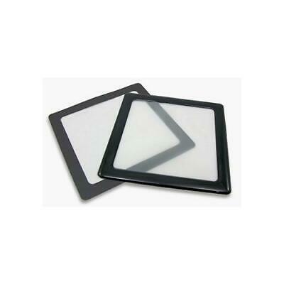 140mm Type2/magnets DEMCiflex Dust Filter 140mm Square -