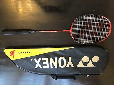 Yonex Voltric Z Force 2 (Voltric Z Force ii) Badminton