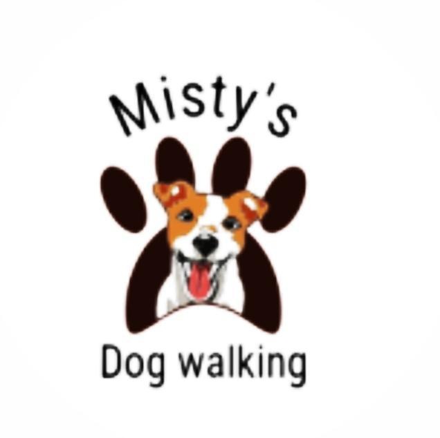 Misty's Dog Walking