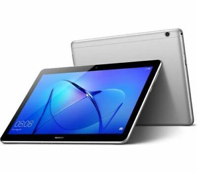 "2x HUAWEI MediaPad T"" Tablet - 16 GB, Space Grey"