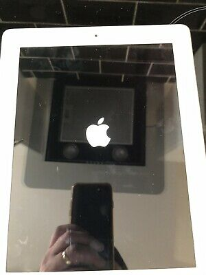 Apple iPad 3 16 Gb WiFi Only