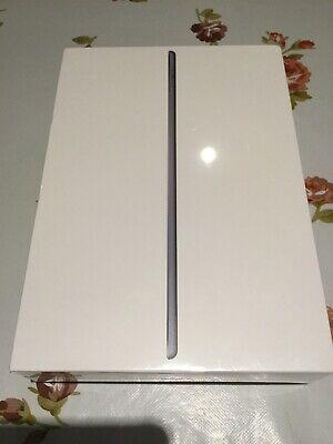 Apple iPad Air GB 3rd Gen. WiFi Space Grey UK