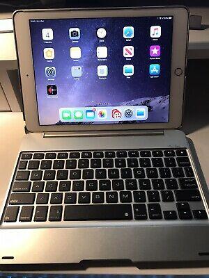 Apple iPad Air GB, Wi-Fi, 9.7in - Gold