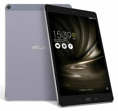 "Brand New ASUS ZenPad 3S Z500M 32GB, Wi-Fi, 9.7"" Tablet-"