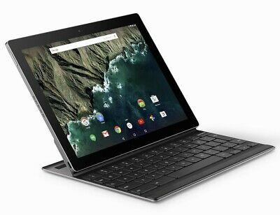 "Google Pixel C & Bluetooth Keyboard - 64GB, Wi-Fi, 10.2"","