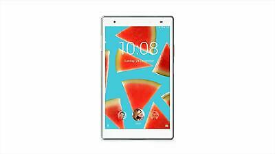 "Lenovo Tab 4 8 Plus - 8"" Best Tablet Deal Qualcomm Octa"