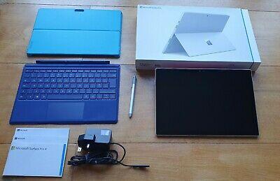 Microsoft Surface Pro GB Intel Core M Processor, 4GB