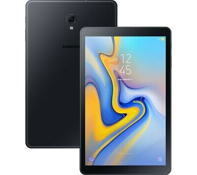 Samsung Galaxy Tab A (GB, Wi-Fi  + 4G LTE, 10.1in -