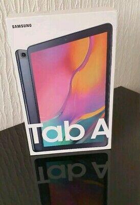 Samsung Galaxy Tab A (GB, Wi-Fi + Cellular 4G