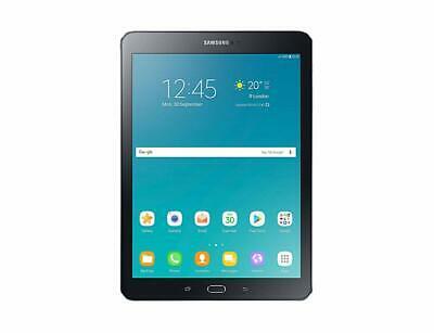 Samsung Galaxy Tab S2 Qualcomm 652 MSM GB RAM 32GB HDD