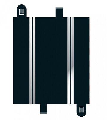 Scalextric C Half Straight 175 millimetre x2 (C