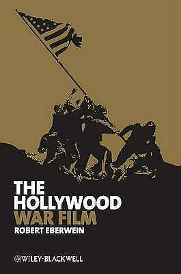 The Hollywood War Film by Robert Eberwein (Paperback, )