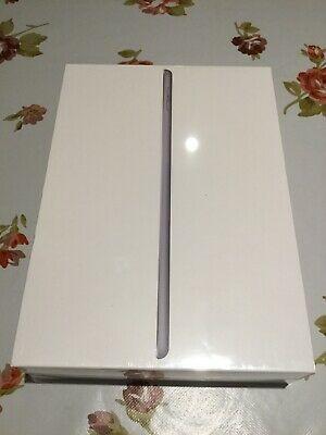 """Apple MR7J2B/A 9.7"""" iPad 128GB Storage WiFi Tablet Space"""