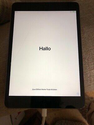 Apple iPad mini 2 7.9 Inch with Retina Display 16GB Wi-Fi -