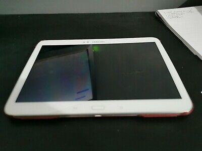Samsung Galaxy Tab 3 GT-PGB, Wi-Fi 10.1in - White