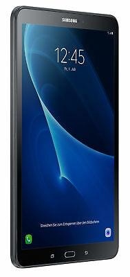 Samsung Galaxy Tab a 10.1 T585n Wi-fi LTE 16gb 16 GB  MB