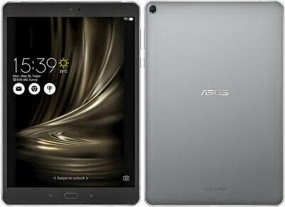 """ASUS ZenPad 3S Z500M 9.7"""" Tablet Mediatek MT Hexa Core,"""