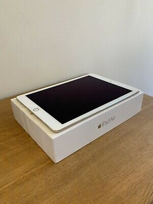 Apple iPad Air GB, Wi-Fi + Cellular (Unlocked), 9.7in -