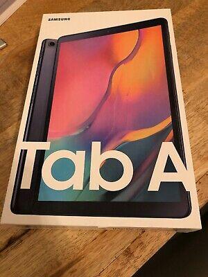 Samsung Galaxy Tab A (GB, Wi-Fi + Cellular, 10.1in -