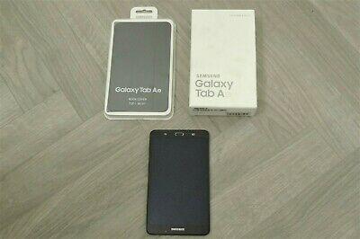 Samsung Galaxy Tab A6 SM-T280N 8GB, Wi-Fi, 7 inch - Black