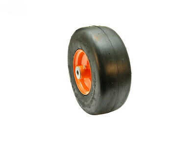 11 X X400x5) Wheel Assembly Replaces Scag: ,