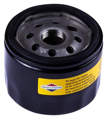 Briggs & Stratton S Oil Filter