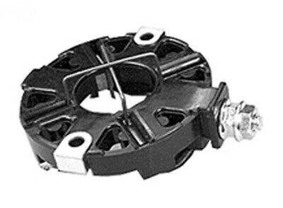 Brush Retainer Starter B&Amp;S Replaces Briggs &Amp;