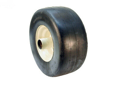 Caster Wheel Assembly 13XX650x6) Hollowmatic