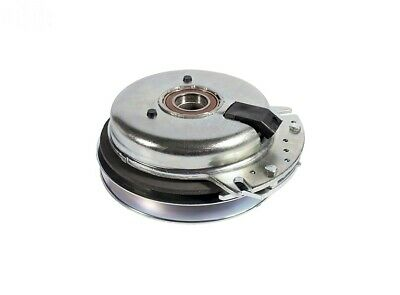 Electric Pto Clutch For Exmark Replaces Exmark: