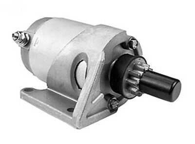 Electric Starter For Kohler Replaces Kohler: -S