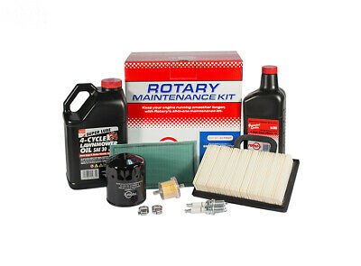 Engine Maintenance Kit For B&Amp;S Replaces Briggs &Amp;