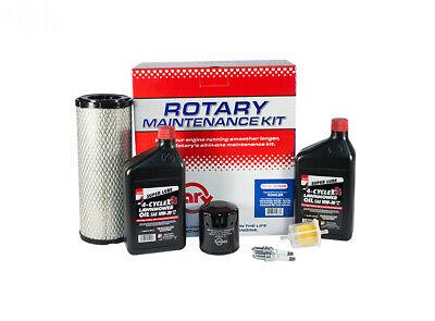 Engine Maintenance Kit For Kohler Replaces Kohler: