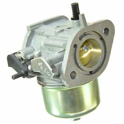 For Kawasaki  Carburetor New