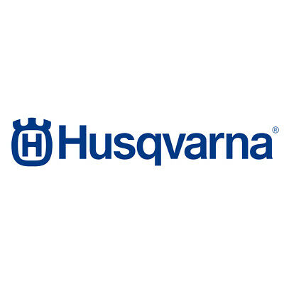 Husqvarna  Lawn Tractor Decal Genuine OEM part