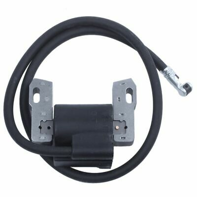 Ignition Coil Armature Magneto For Briggs & Stratton
