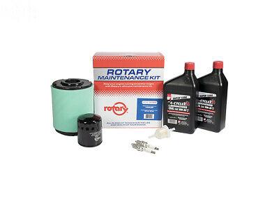 Kohler Engine Maintenance Kit Replaces Kohler: -S