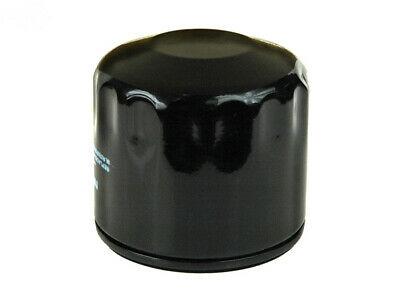 Oil Filter For Kohler Replaces Bobcat/Ransome s: ,