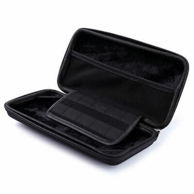 Portable Waterproof Protection Bag Eva Bag Shockproof Bag