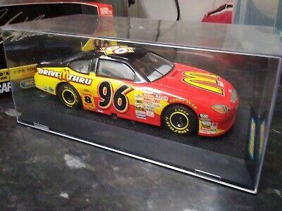 SCALEXTRIC  NASCAR McDonald's Ford Taurus (Andy Houston