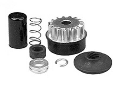 Starter Drive Assembly B&Amp;S Replaces Briggs &Amp;