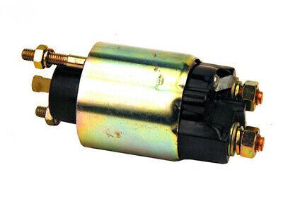 Starter Solenoid For Kohler Replaces Kawasaki: ,