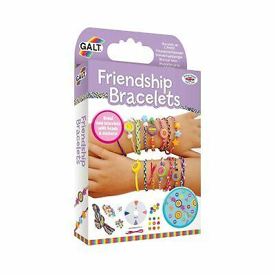 Galt Toys Friendship Bracelets.
