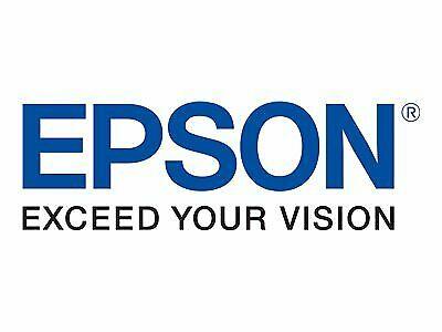 NEW! Epson C13S Bond Paper Bright 90 Roll A Cm X