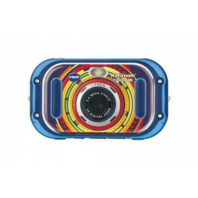 S__ 4G VTech Kidizoom Touch 5.0