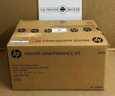 CE - HP 220V Fuser Service Kit for HP Laserjet