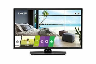 LG 43LU661H (43 inch) Full HD LED Television 240cd/m x
