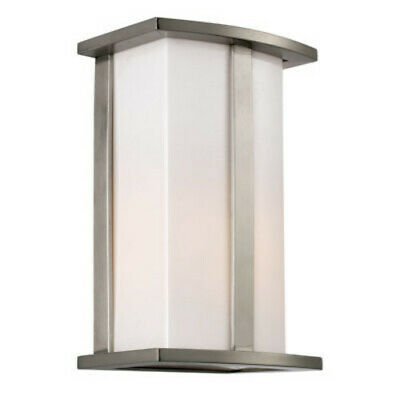 "Trans Globe Lighting  Chime 1 Light 10"" Tall Outdoor"