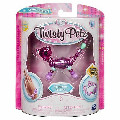 Twisty Petz Single Pack Set Assorted