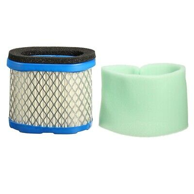 Air Filter With s Pre Filter Cleaner For Briggs