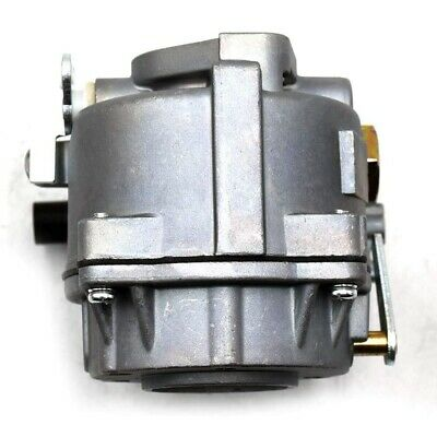 Carburetor  Fits For Briggs & Stratton # ,